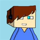 Ramimy1555's avatar