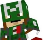 XxMexicanMinerxx's avatar