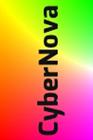 CyberNova's avatar