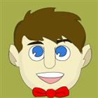 capt_OConnor's avatar