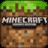 TheMCPEGamer__'s avatar