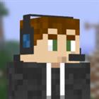 Shaqaruden's avatar