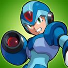 Fiti99's avatar
