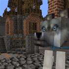 Kinnis's avatar