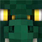 SomethingSlimy's avatar
