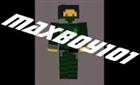 maxboy101's avatar