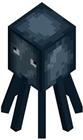 Squidgeneral's avatar