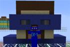 sdocy503's avatar