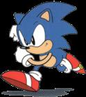 TeleMinecrafter's avatar