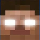 Gaminglord101's avatar