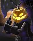 BreakerSpwner's avatar
