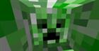 legomotionz's avatar