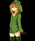 PEMinerMoo's avatar