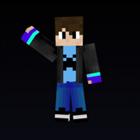 DaBroIan's avatar