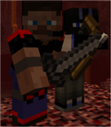 TickTickBoom43's avatar