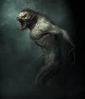 zumbaforever's avatar