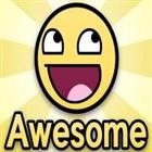 fartman_lol's avatar