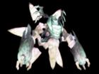 CREEPAHKILLAH111111's avatar
