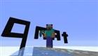 thegnat's avatar