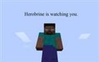 WarWorldZombie's avatar