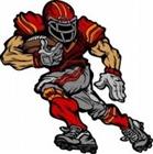 blademaster47's avatar