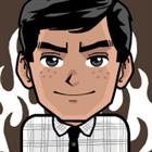 AJJtheGreat's avatar