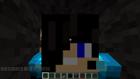 GuichiSAO's avatar