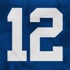 12luke's avatar