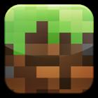 nhl1383's avatar