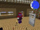 rebultfob's avatar
