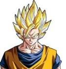 CreeperGoner's avatar