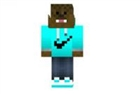 Vaiti123's avatar