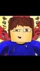 moddwyn16's avatar