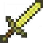 HappyGamer180's avatar