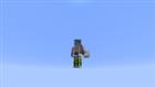 Minecraft139's avatar