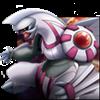 Plasmacat13's avatar
