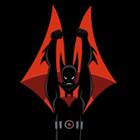 DaSaiMasta's avatar