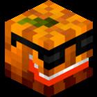 raenraphael's avatar