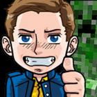 HaruneSanLP's avatar