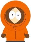 jengo3's avatar