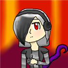 Demoness375's avatar