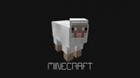 Fatcatminecraft's avatar