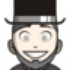 Templar_Enoch's avatar