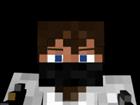 MlgOnMC's avatar