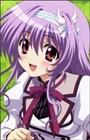 Miu_Amaha's avatar