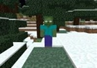 minecraftdawg1's avatar