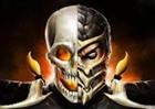 ScorpionExtreme's avatar
