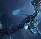 aliagaman's avatar