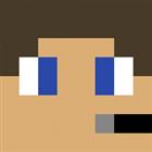Megalousaurus's avatar