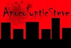 ApocolypticSteve's avatar
